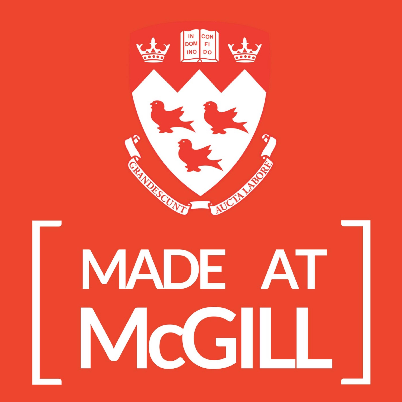 Made At McGill