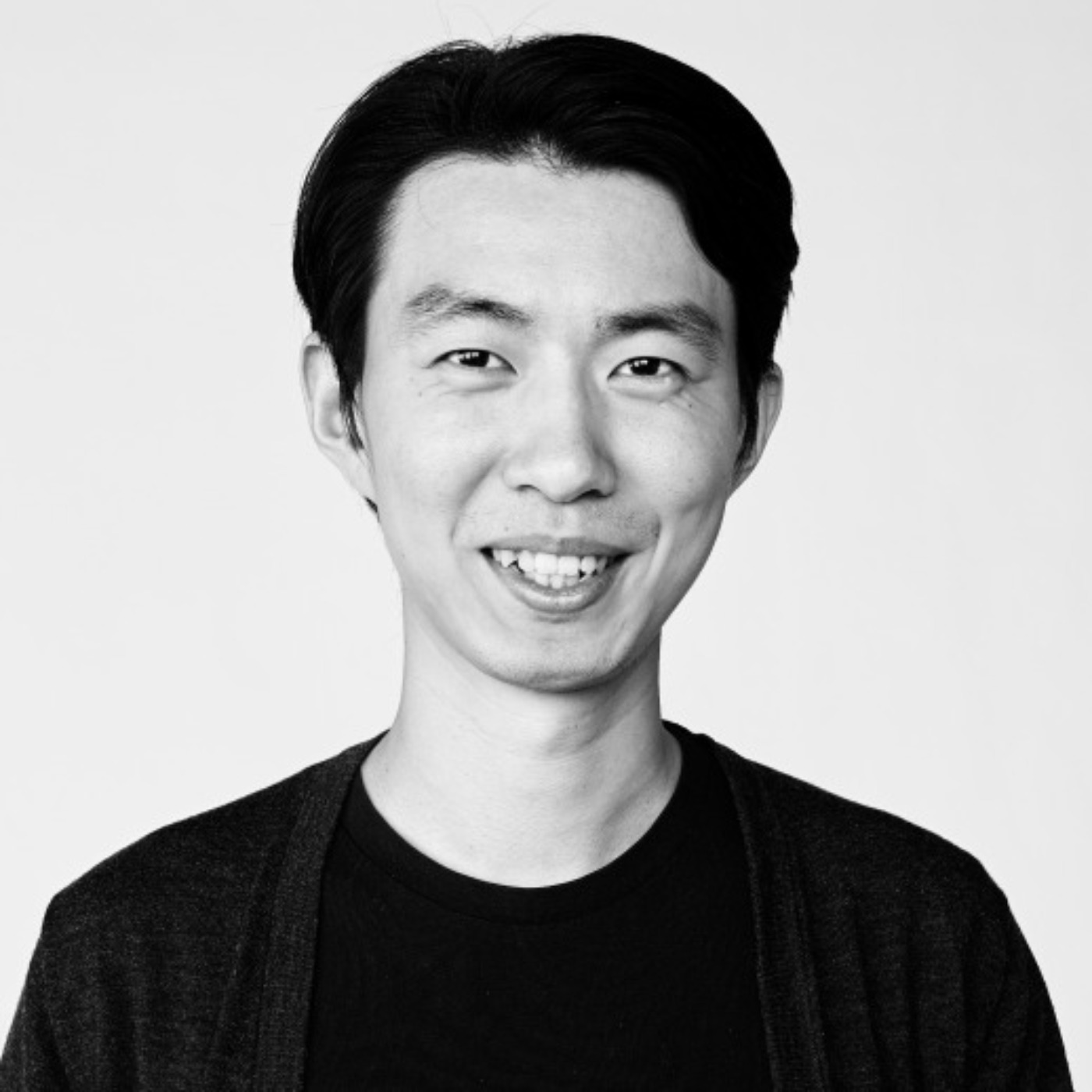Charlie Feng on investing $1B, 20-minute term sheets, and data-driven decisions