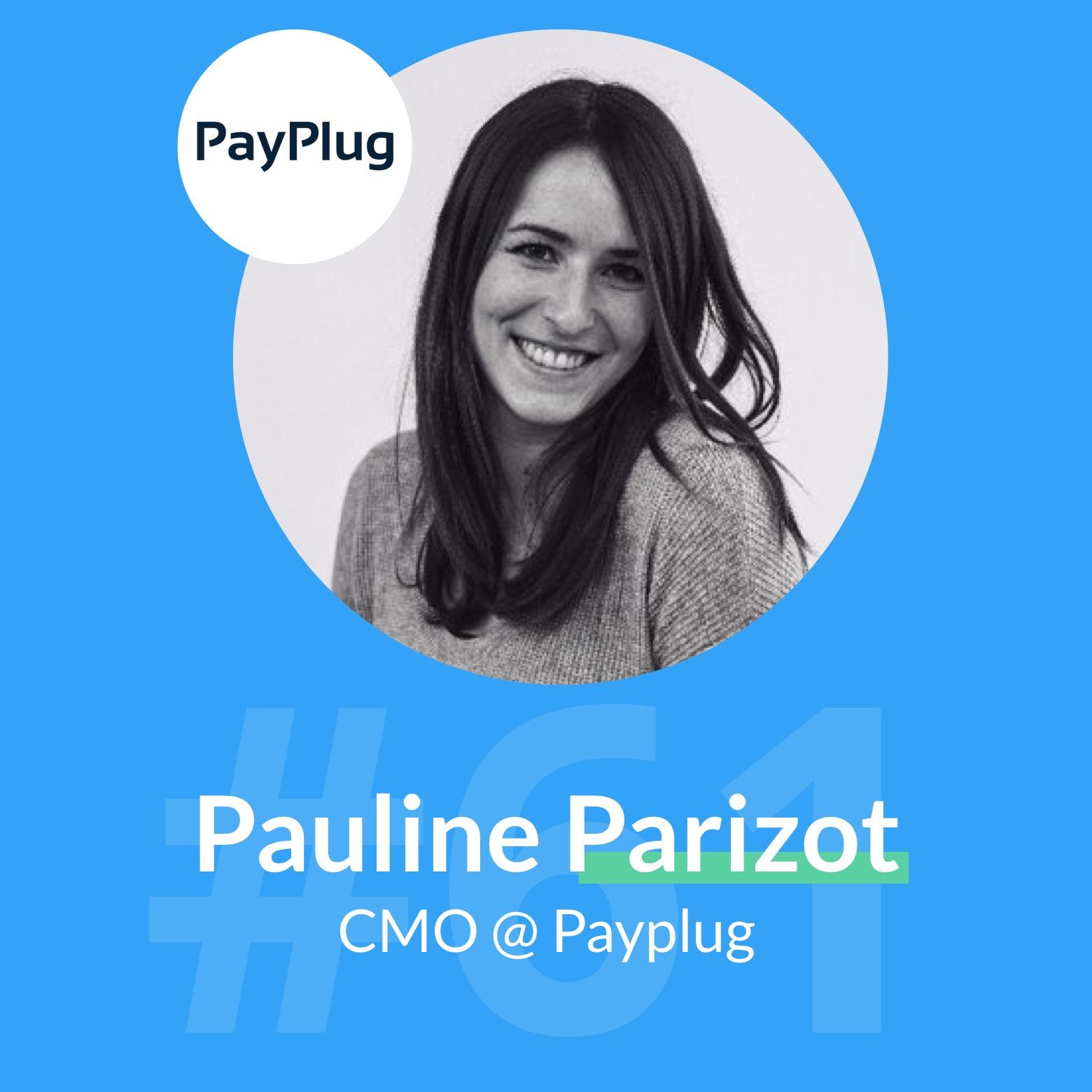 Bonus Porte Interne 2018 61 - payplug : l'obsession de la simplicité, avec pauline