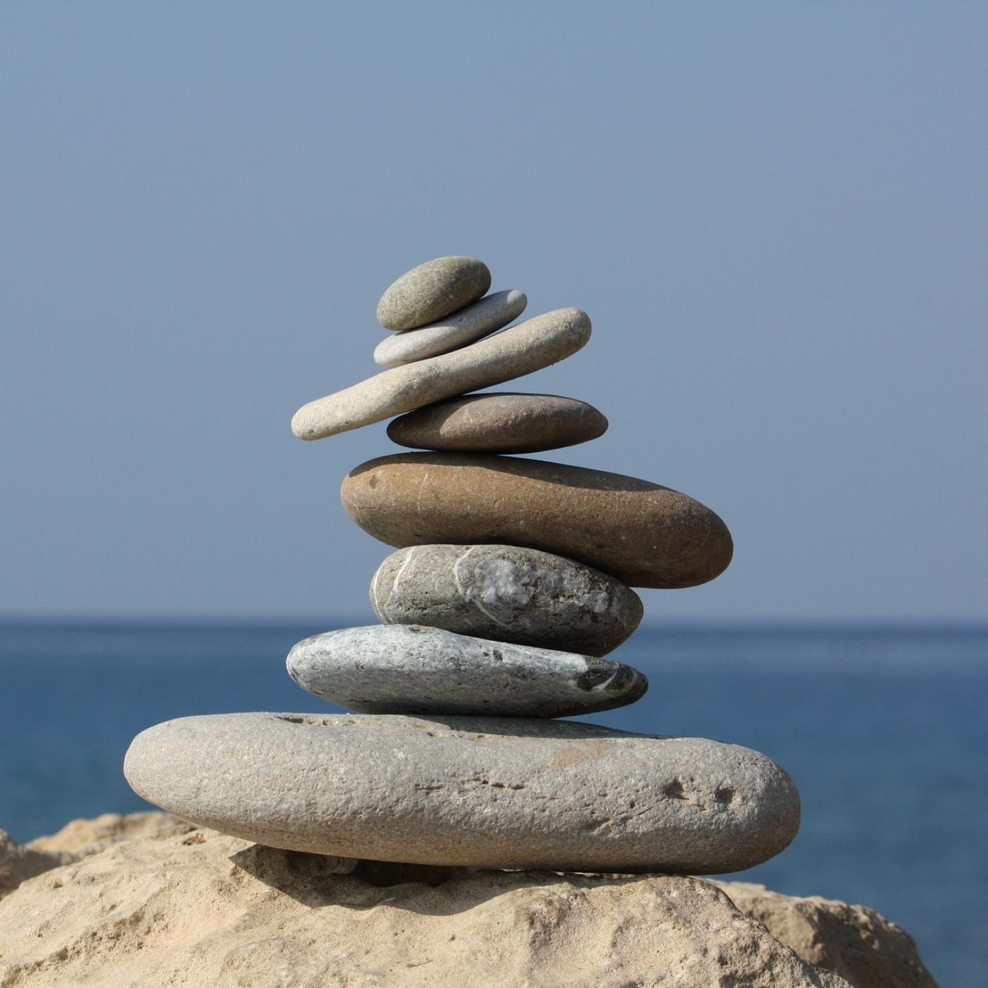 L'équilibre pro-perso est-il un mythe?
