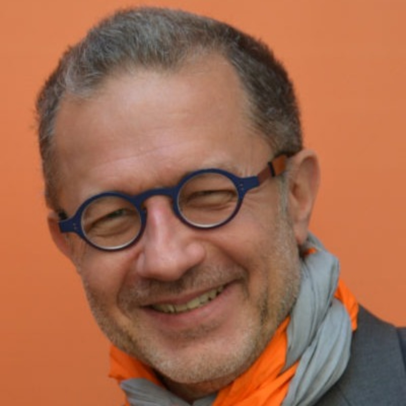 #89 - CHEF D'ENTREPRISE : Pascal DENIS-MASSÉ - au delà du contrat