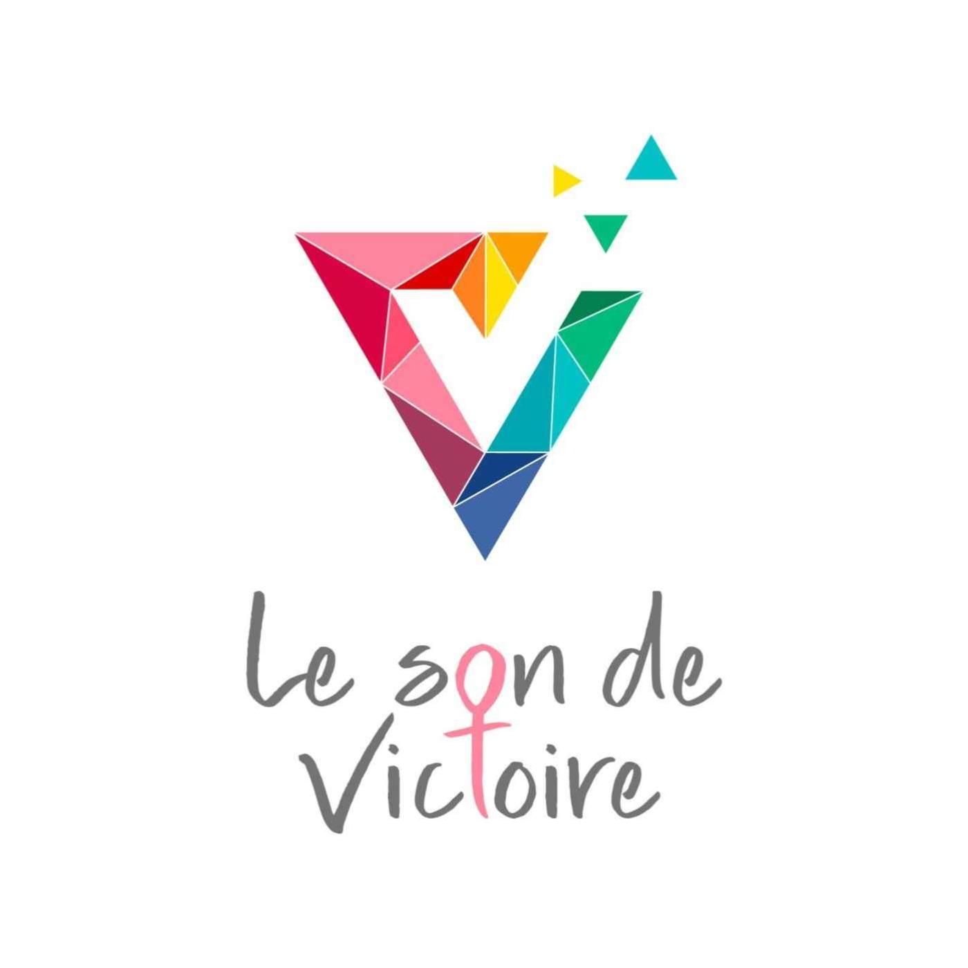 #97 - UNE GRANDE ANNONCE : LA SORTIE DU PODCAST LE SON DE VICTOIRE