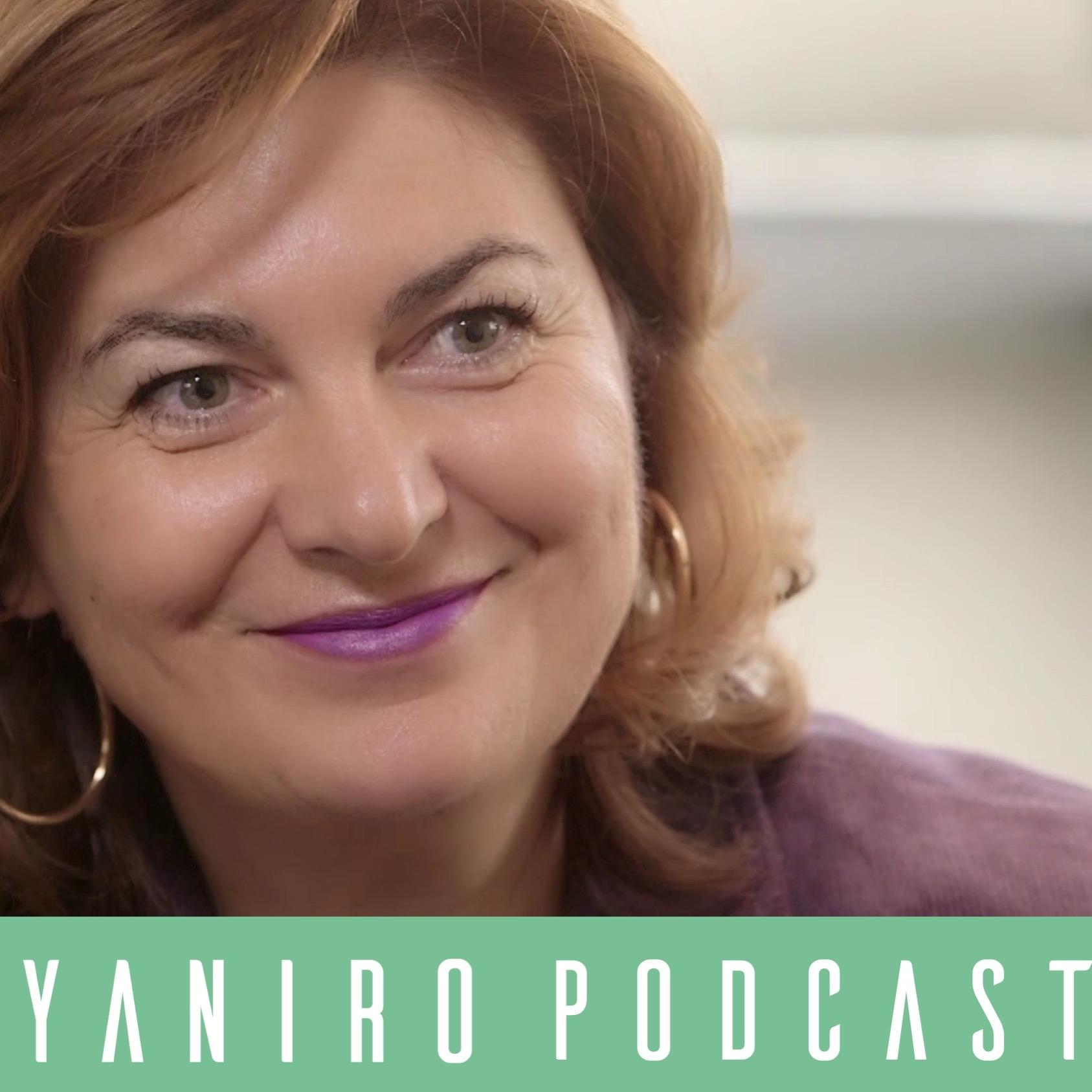 #17 - Choisir la forte croissance sans sacrifier le reste : Sandra Le Grand