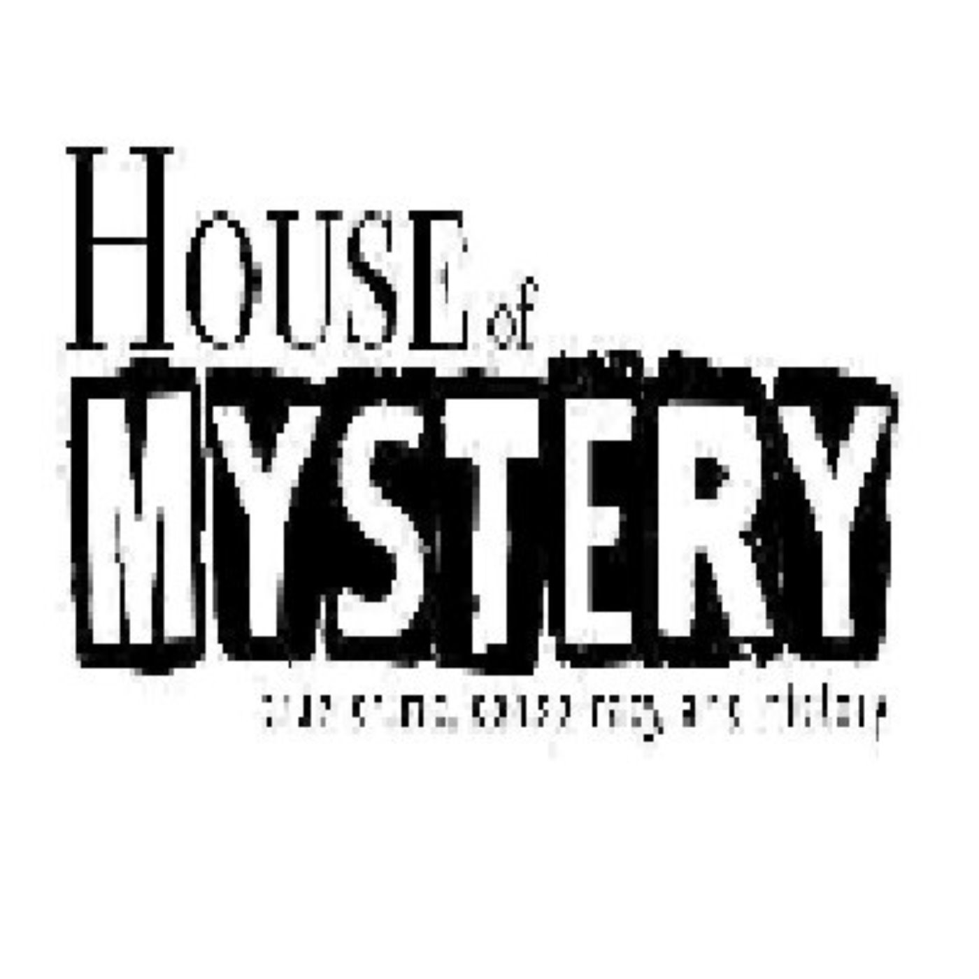 house of mystery true crime history by house of mystery radio on South Side Whittier Gang house of mystery true crime history