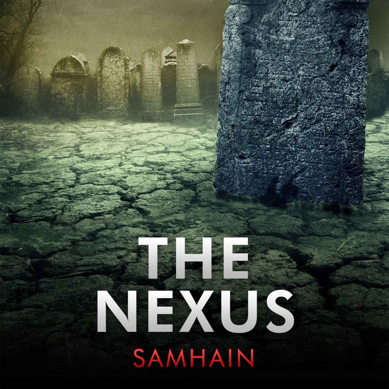 Ian Cadena - The Nexus
