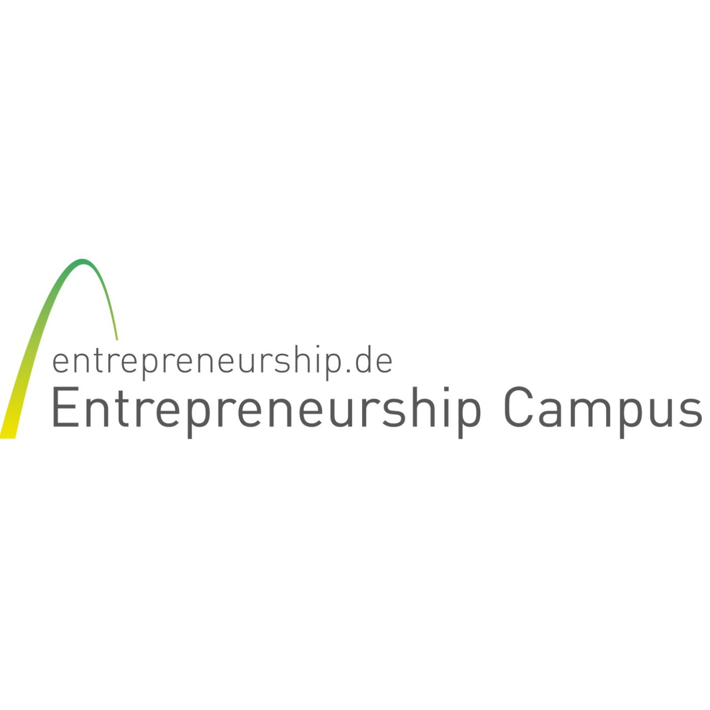 High-Tech und High-Touch – Chancen für gute Entrepreneurial Designs