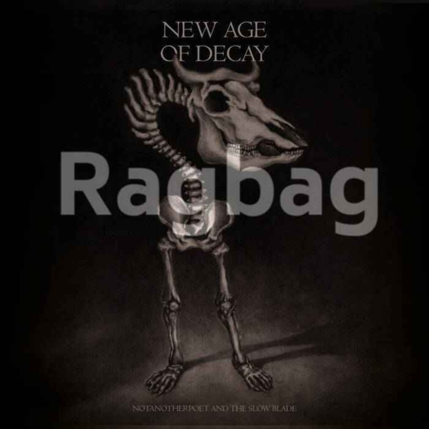 Ep90: New Age Of Decay