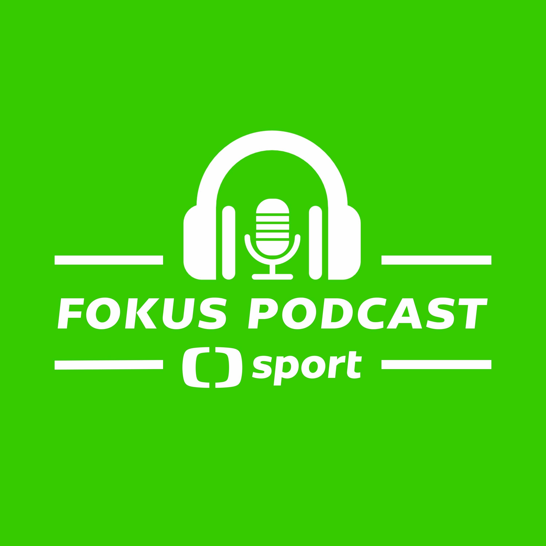 ČT sport podcasty