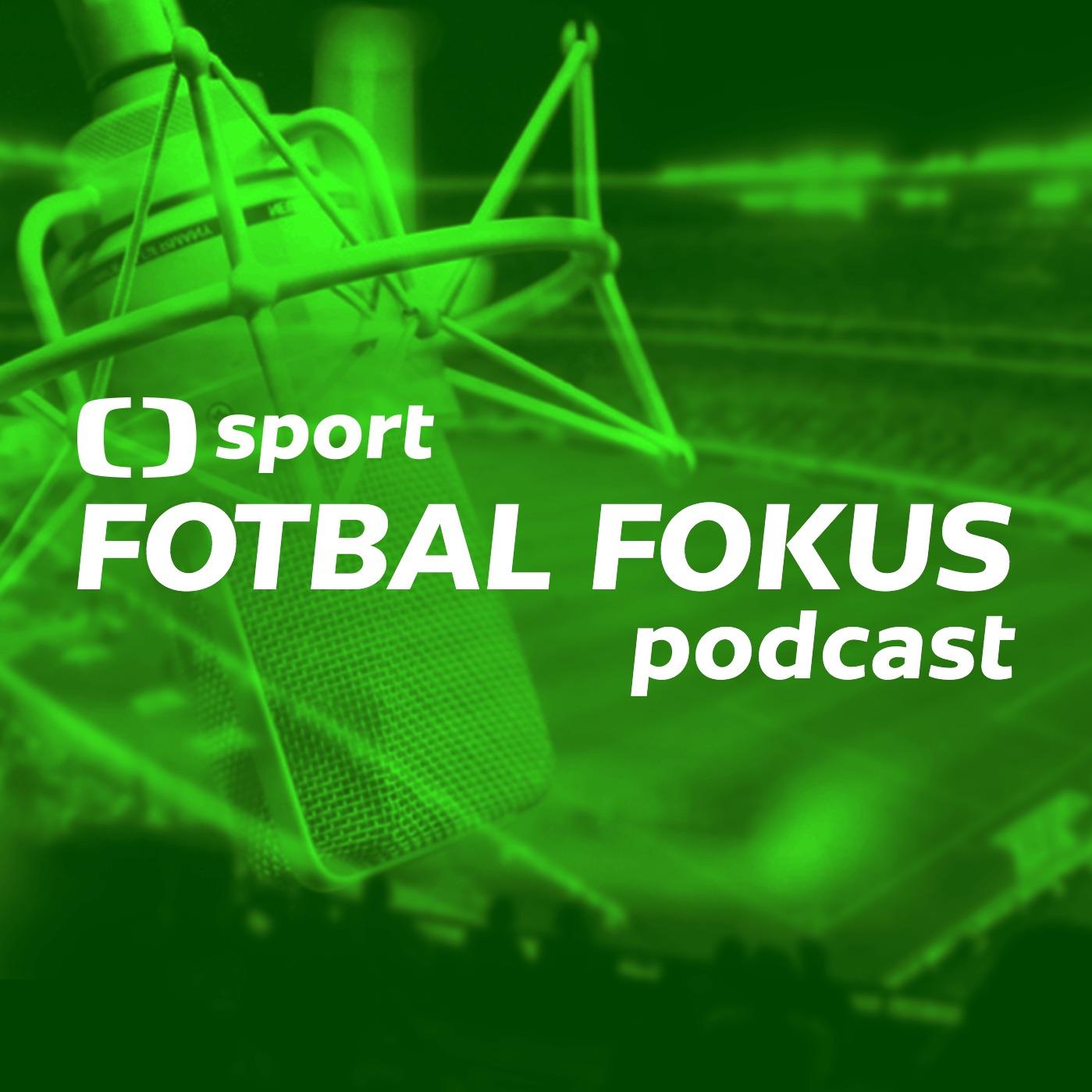 Fotbal fokus podcast: Zůstává video i po derby správnou cestou?