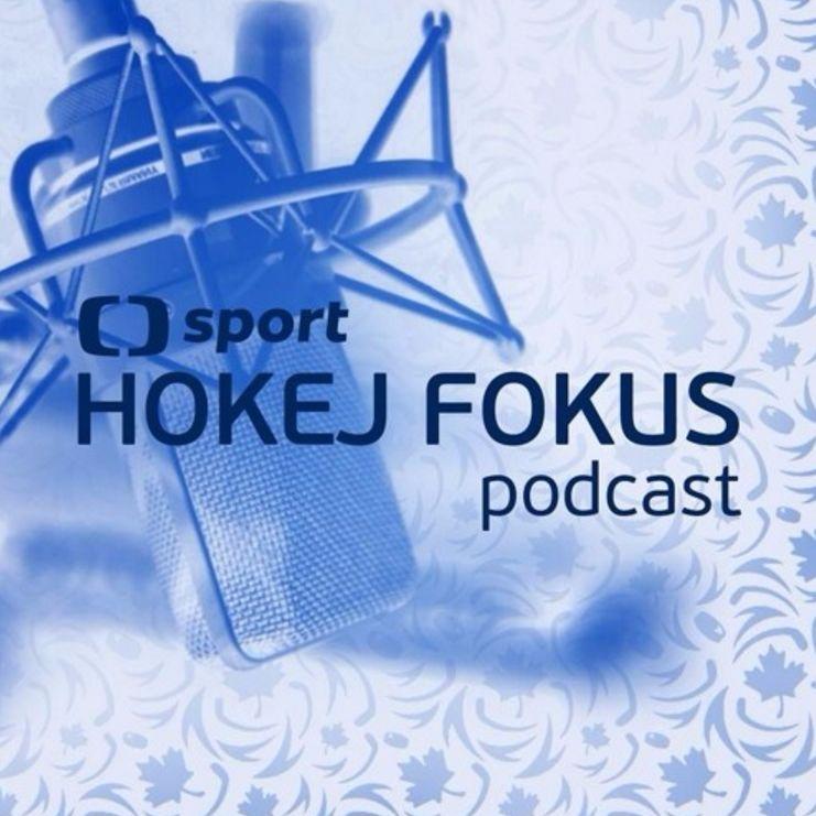 Hokej fokus podcast: Proč Liberec zase vládne extralize?
