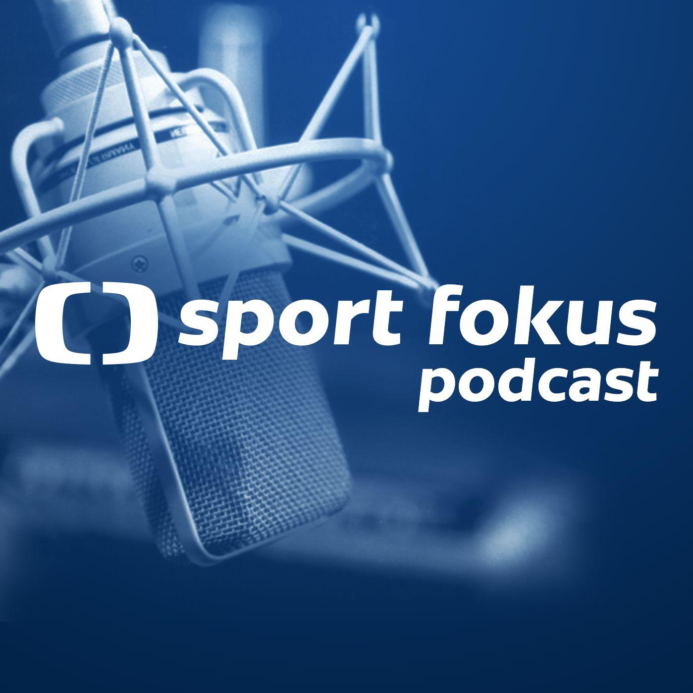 Sport fokus podcast: Je trest pro Rusko spravedlivý?