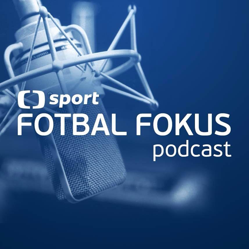 Fotbal fokus podcast: Co čekat od Čechů na Euru?