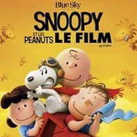 Snoopy au cinéma - Les secrets du cinéma