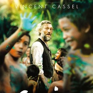Gauguin, voyage de Tahiti - Les Secrets du cinéma