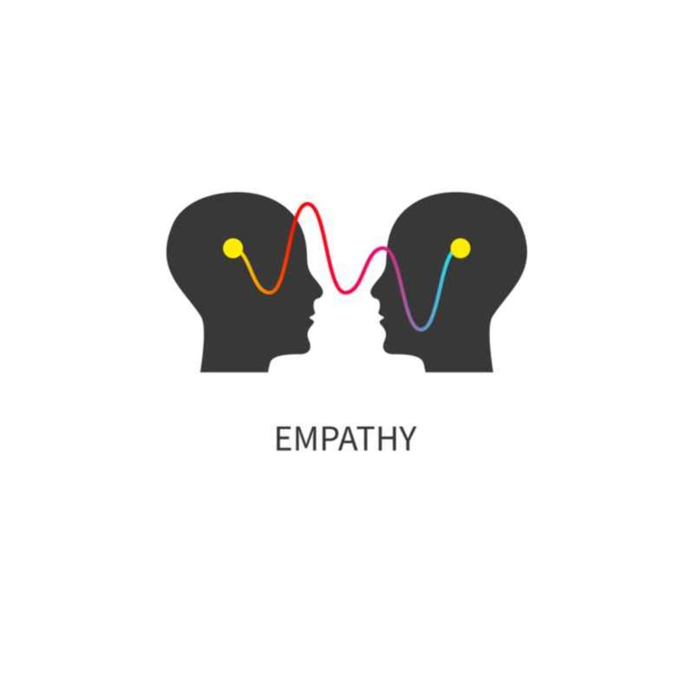 #268 – Kommunikasjon og empati