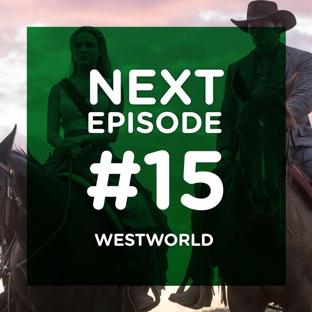 A t-on déjà atteint les limites du Westworld ?