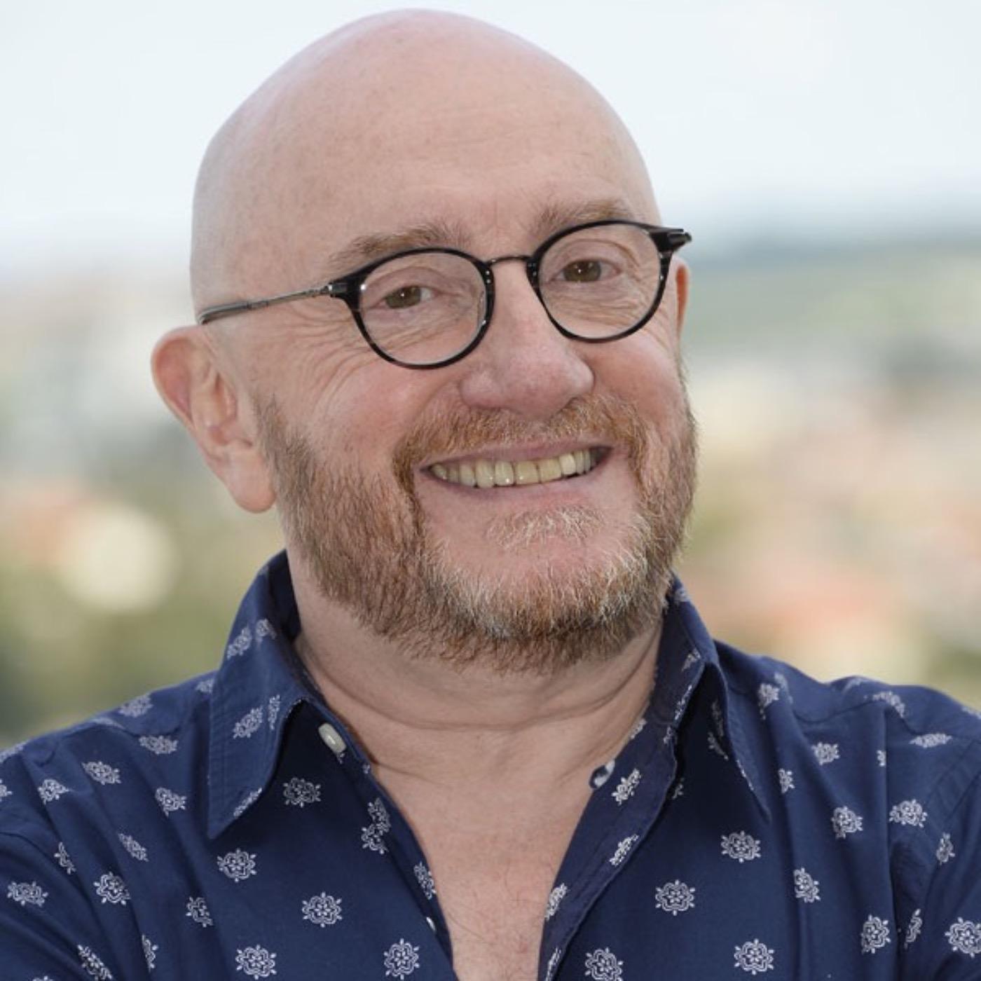 """Michel Blanc : D'un rosé à Marrakech à """"Voyez comme on danse"""""""