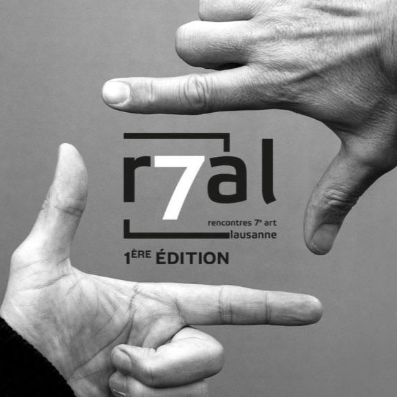 R7al – Michel Hazanavicius : « le langage du cinéma m'intéresse beaucoup. »