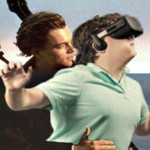 La Réalité Virtuelle,  avenir du cinéma ?