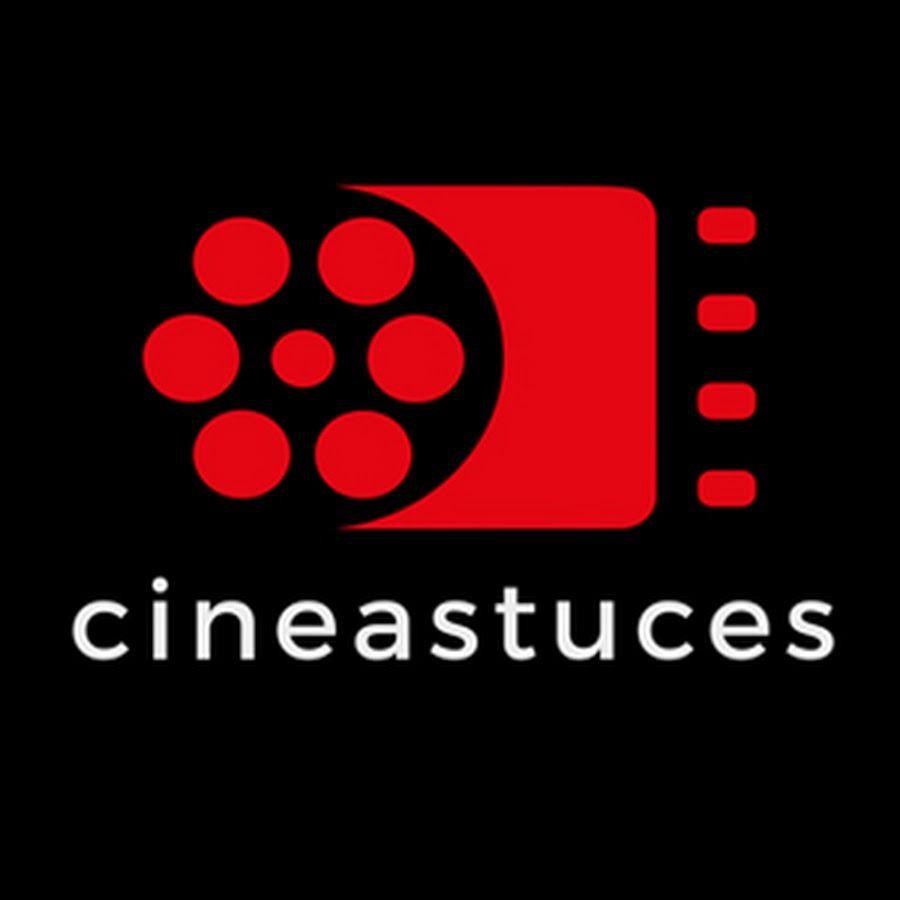 Cineastuces, apprendre le cinéma.