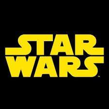 Spécial Star Wars : Mythologie