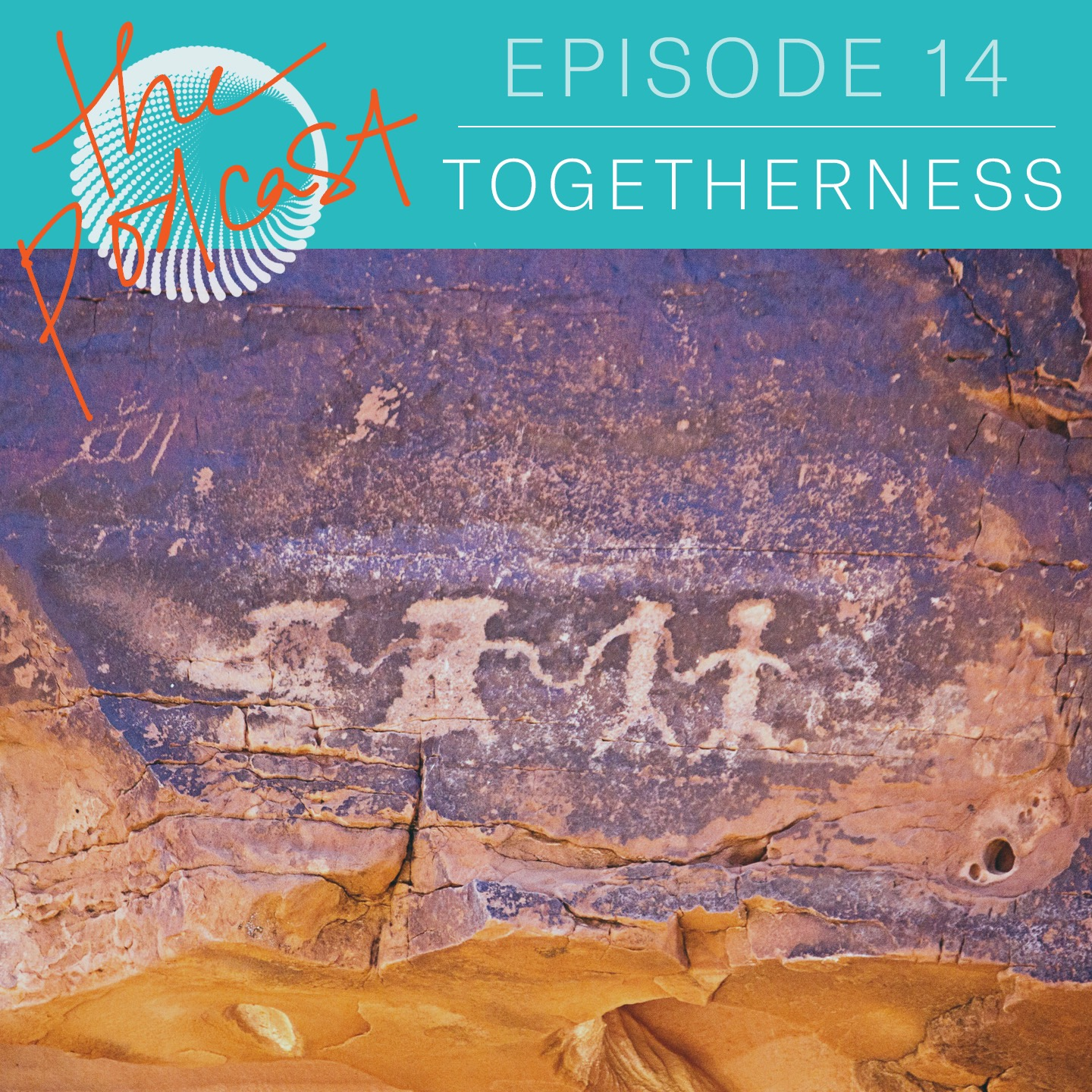 1.14: Togetherness: Challenging our thinking as change facilitators to level-up the possibility in the room