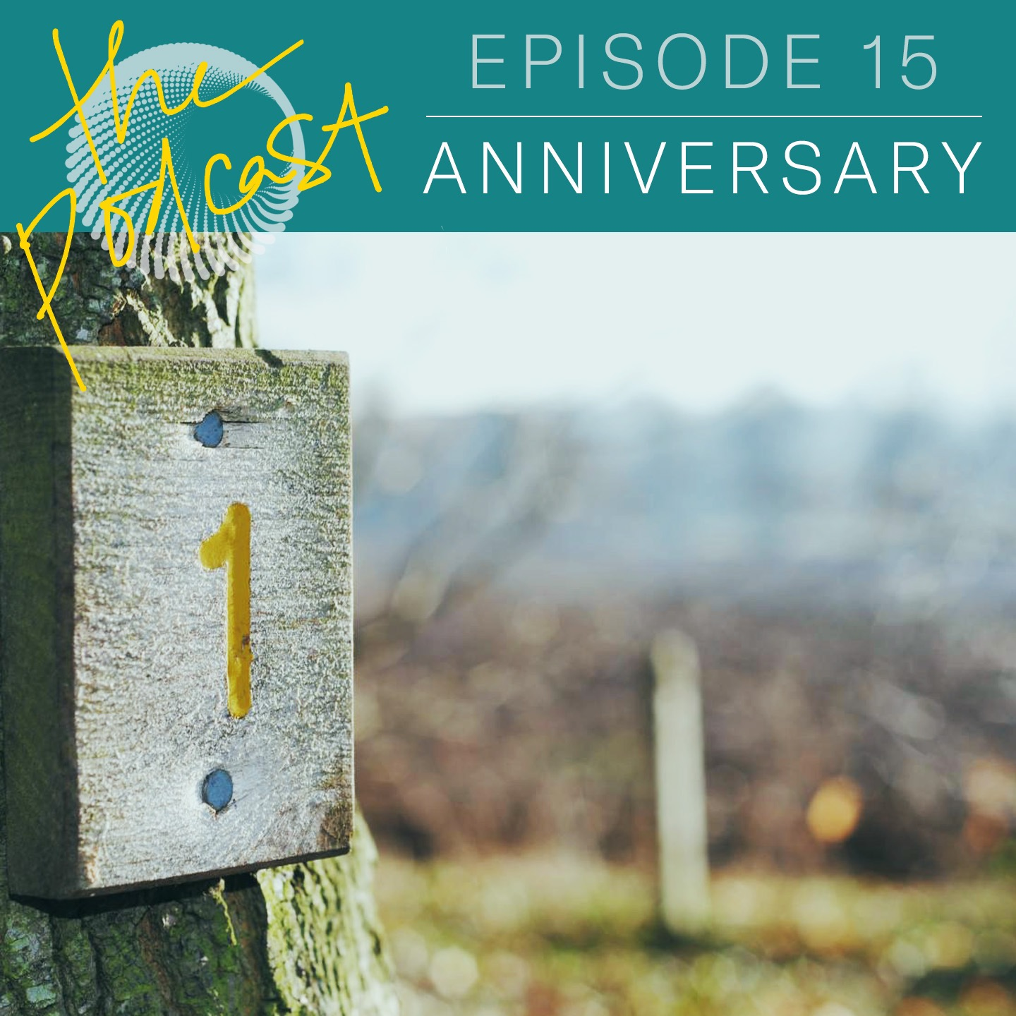1.15: From Experimentation to Actualization: With Gratitude On Our First Anniversary Of Change