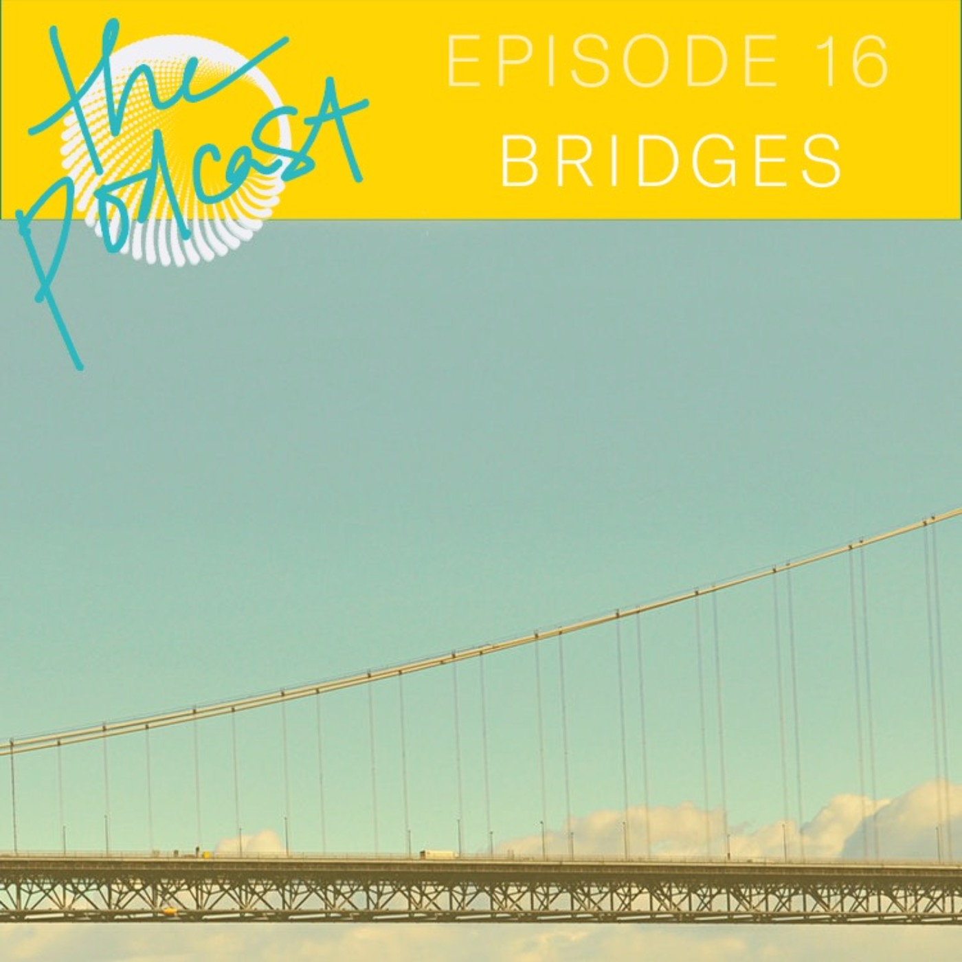 1.16: Bridges: Reflections on how to convene for multi-sector, multi-stakeholder change