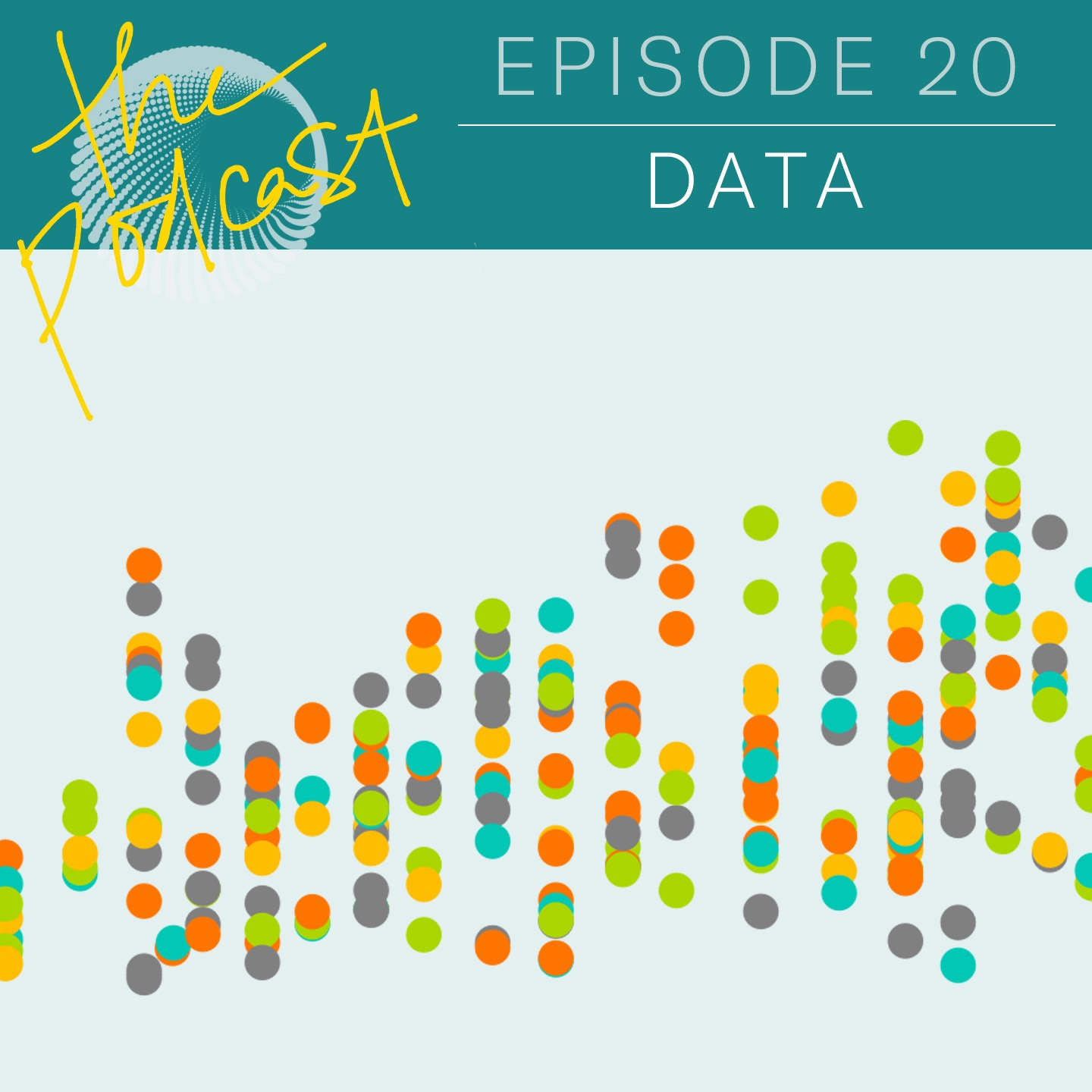 1.20: Data: How Data Underpins Clarity-of-Reality And Pathfinding To Better Futures