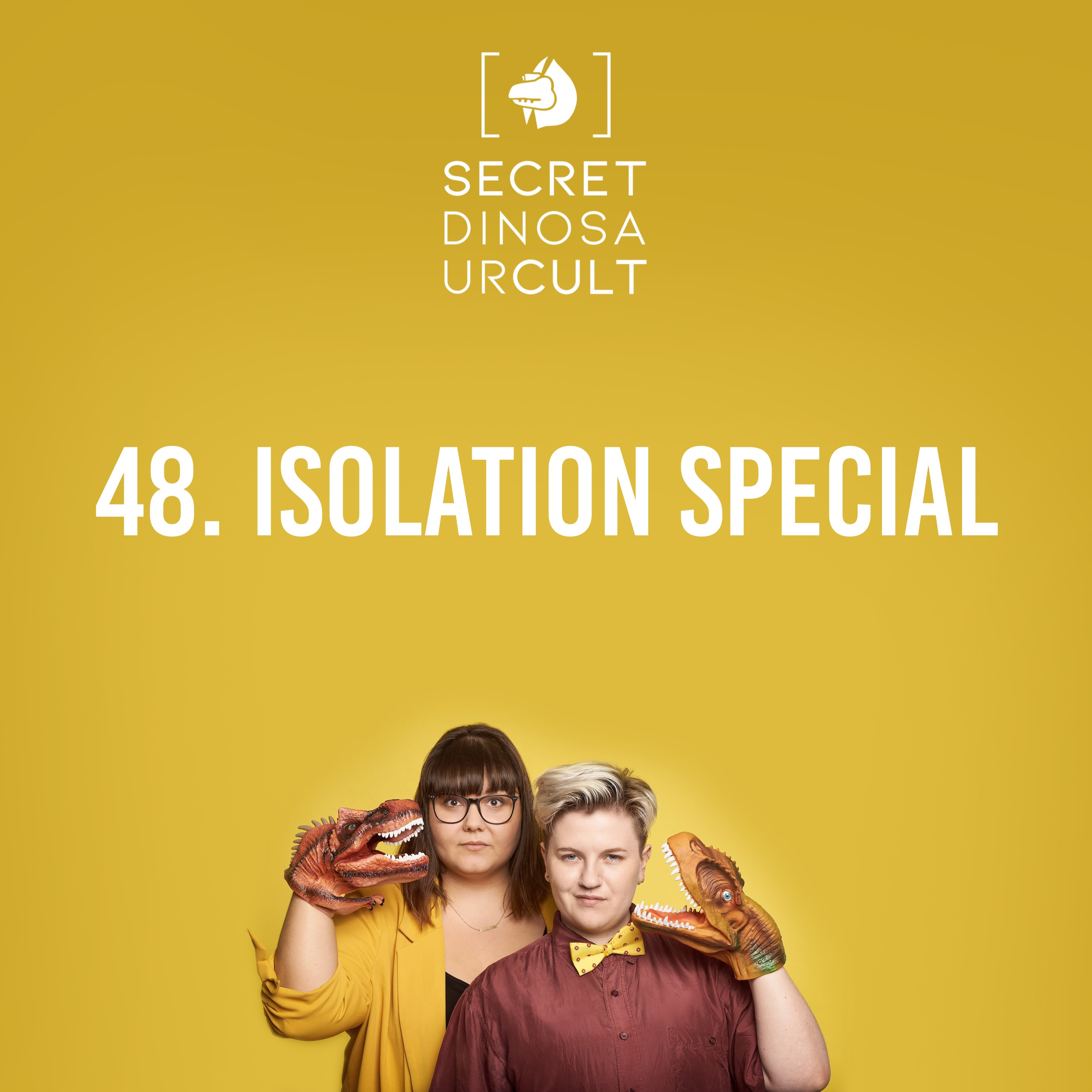 Isolation Special