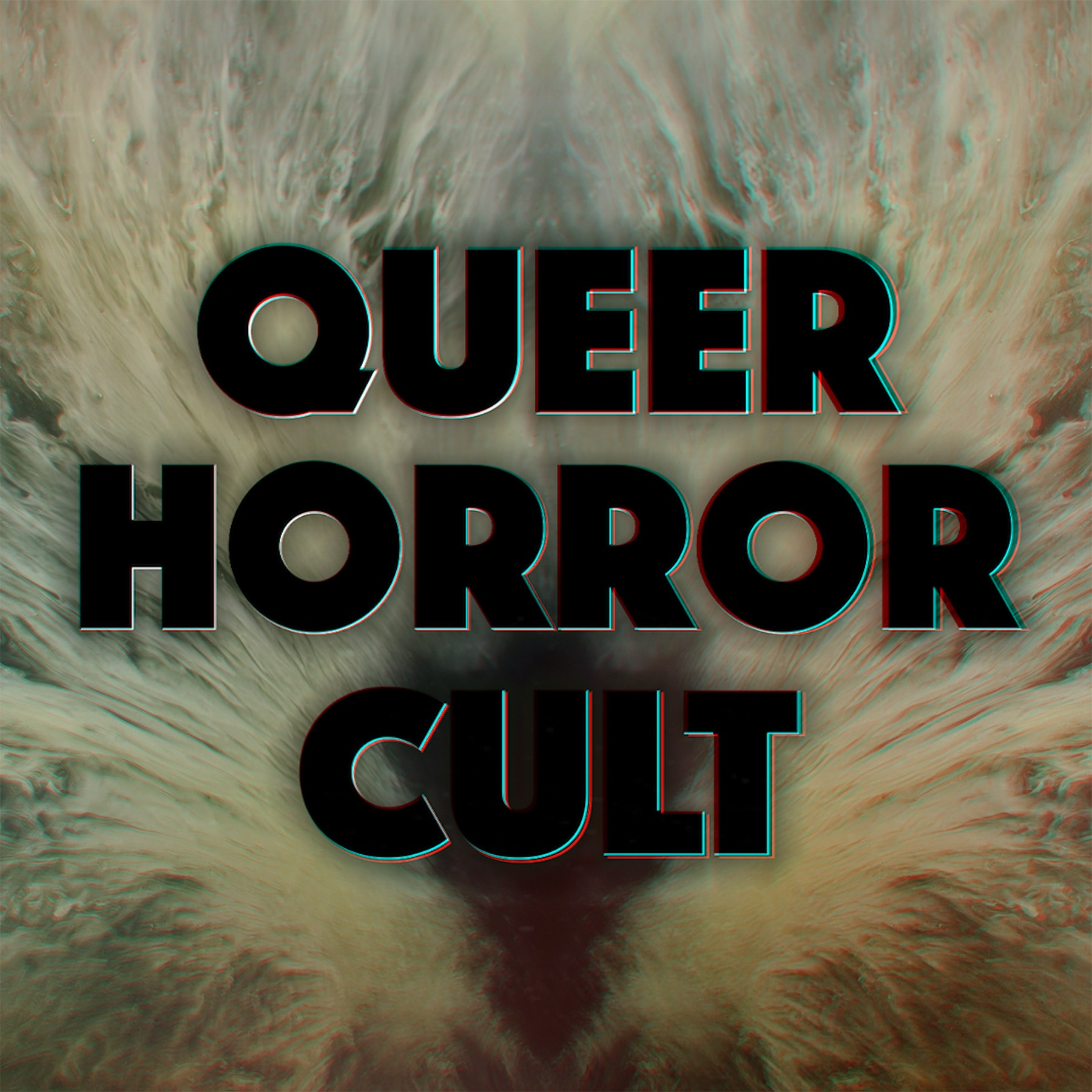 Queer Horror Cult