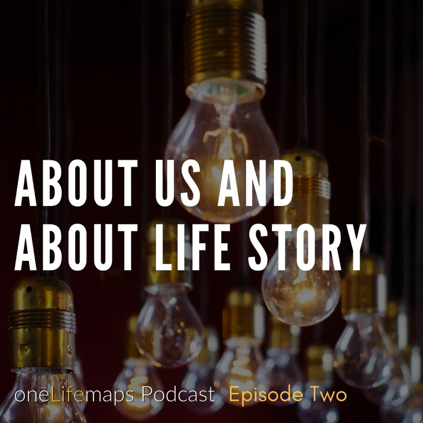 About Us and Life Story
