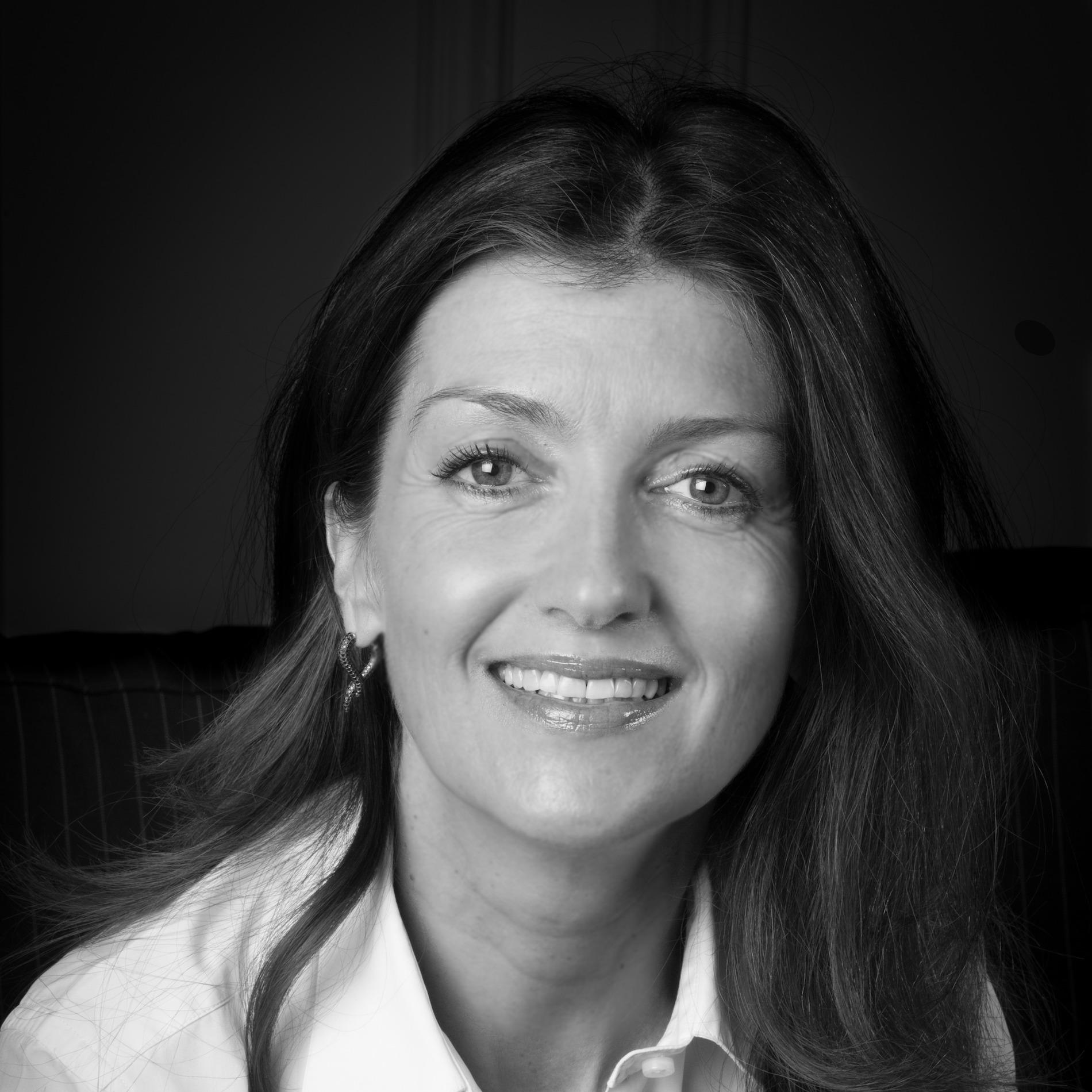 Valérie Espinasse : ses conseils de micro-nutritionniste et experte de la santé !