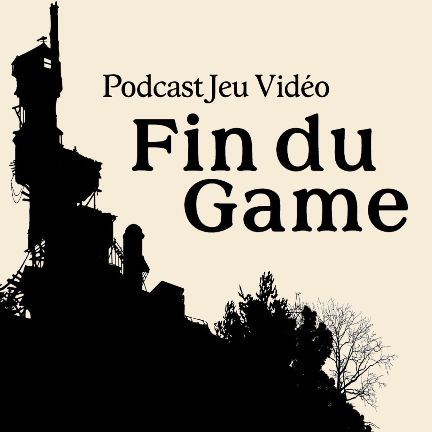 Episode 8 - What Remains of Edith Finch