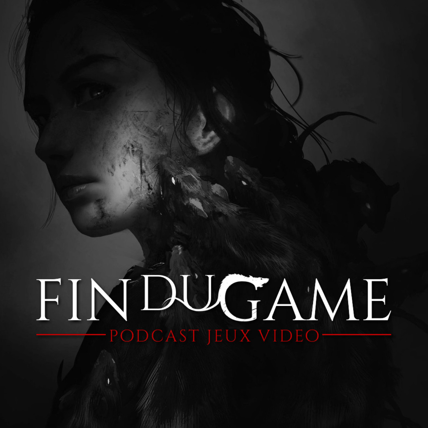 Episode 30 - A Plague Tale: Innocence