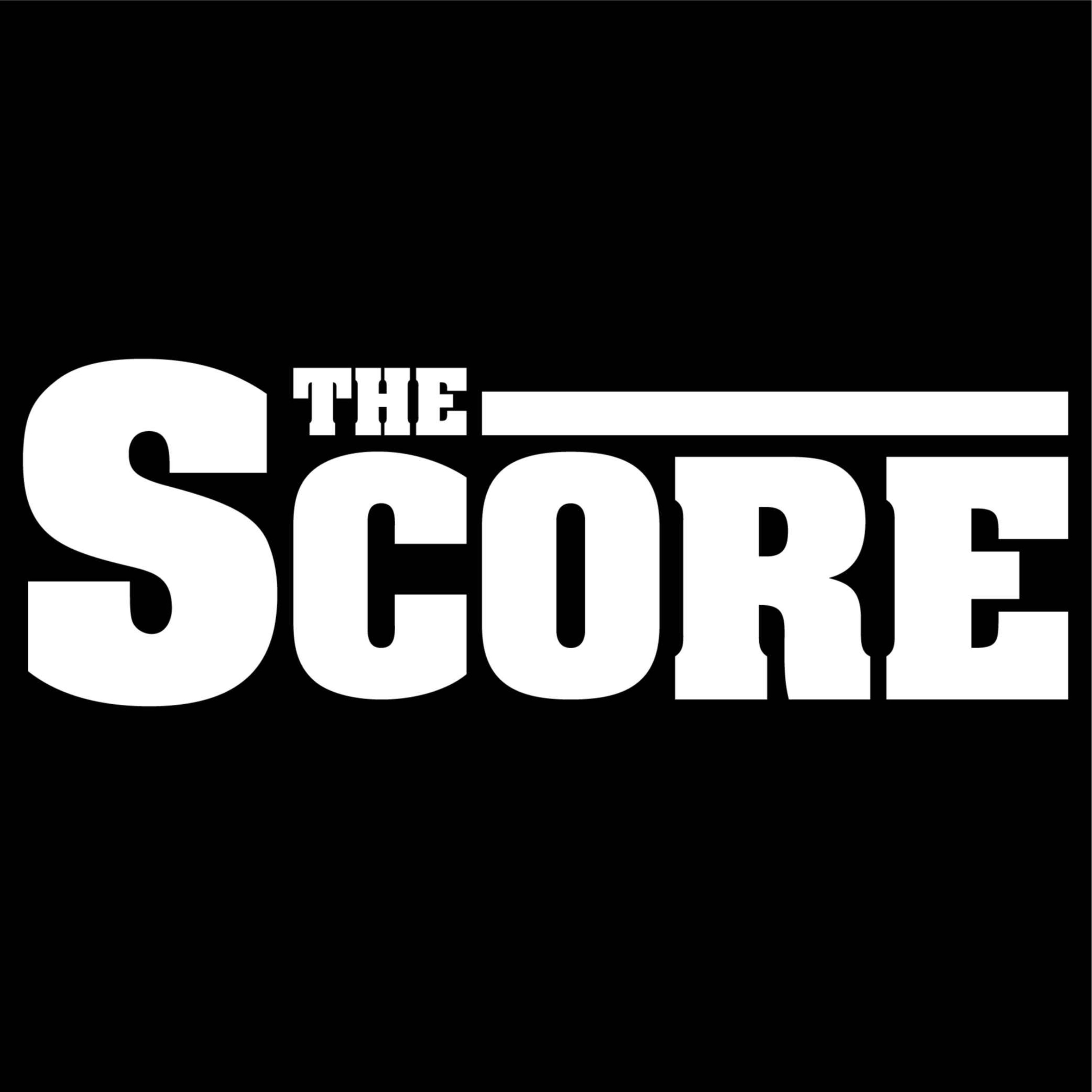 The Score: ProRodeo Road Trip