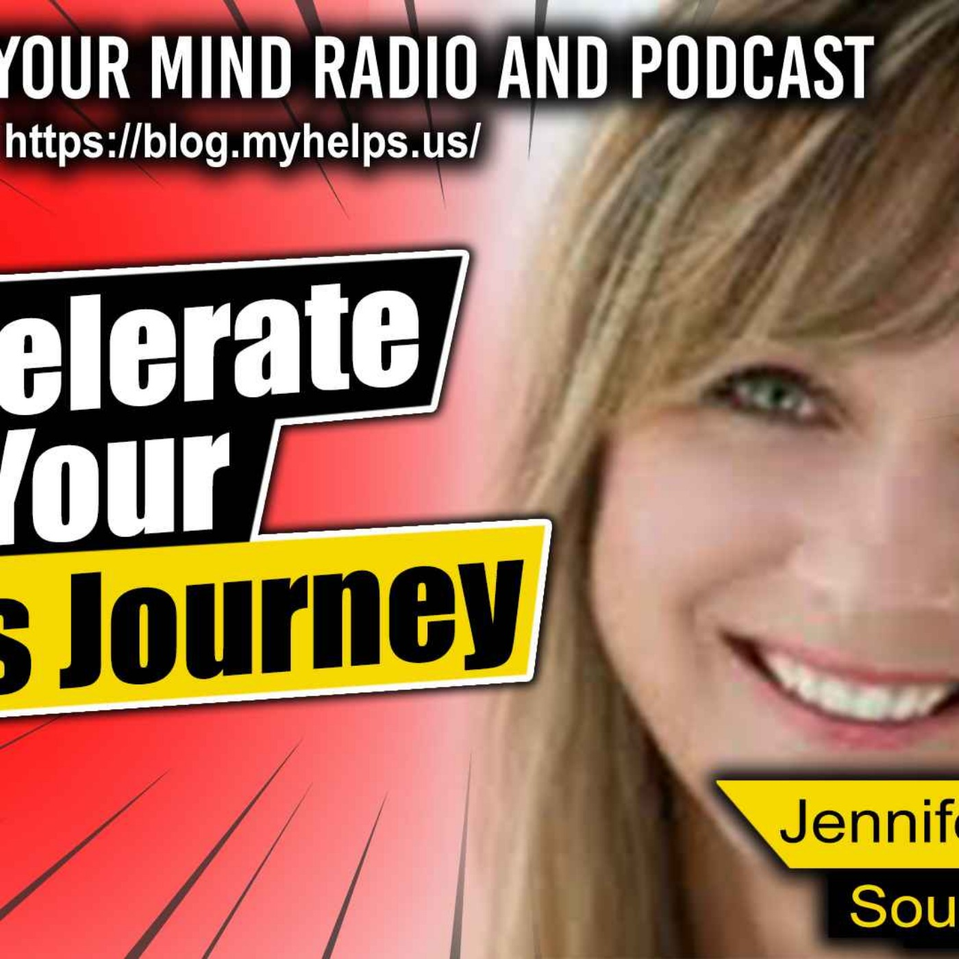 How to Accelerate Your Soul Journey: Clear these Money Blocks