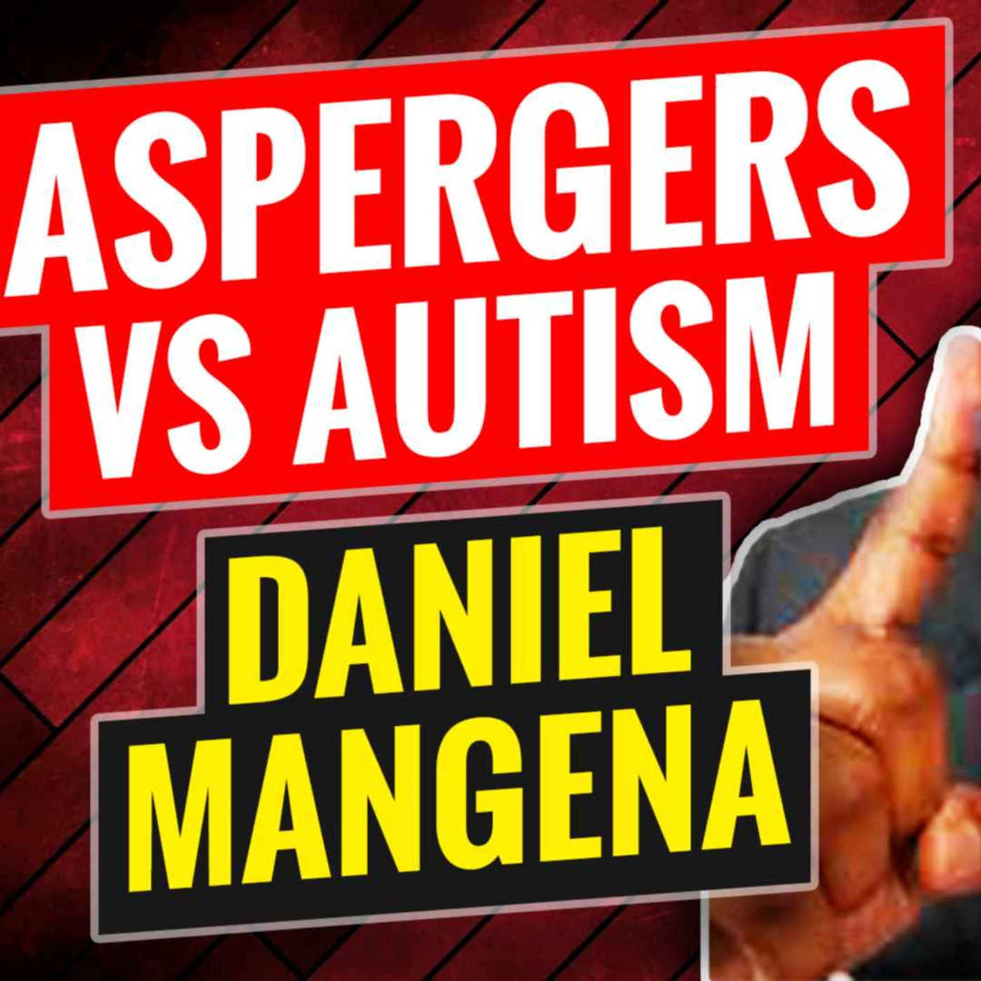 How to Navigate Social Cues with Aspergers Diagnosis