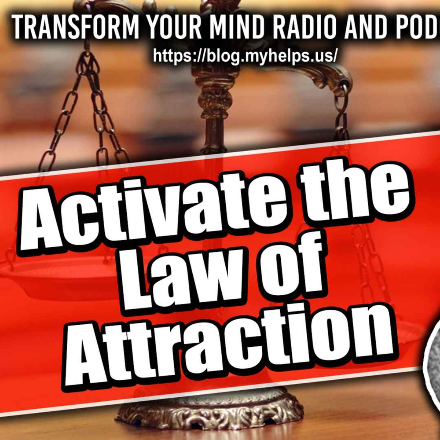 How to Use The Law of Attraction to Create Wealth