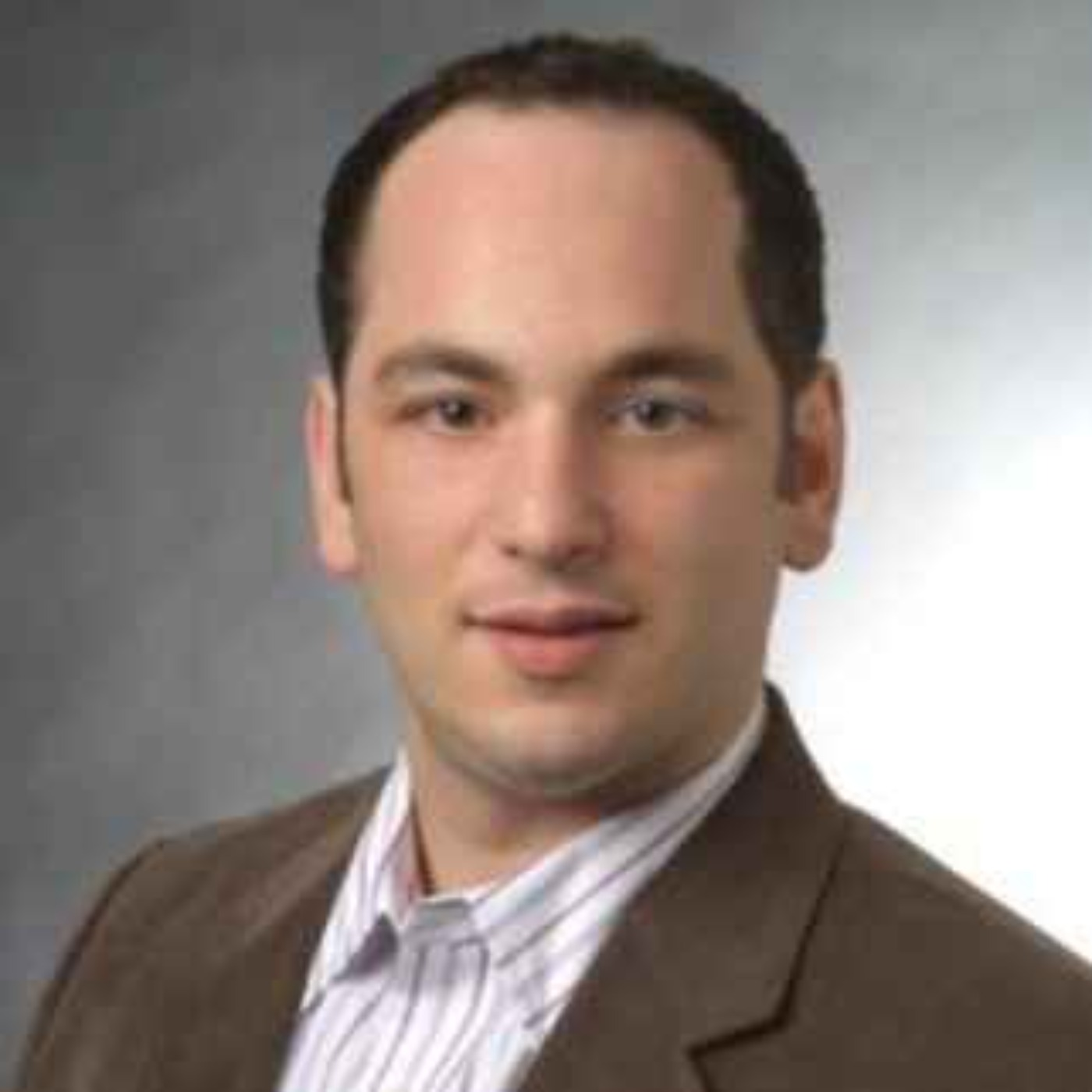Jacob Glenn of M Genio: How to Scope Innovation Projects