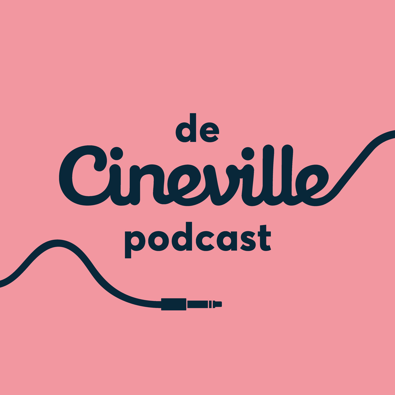 #3 - Onze lievelingsfilms van 10 jaar Cineville