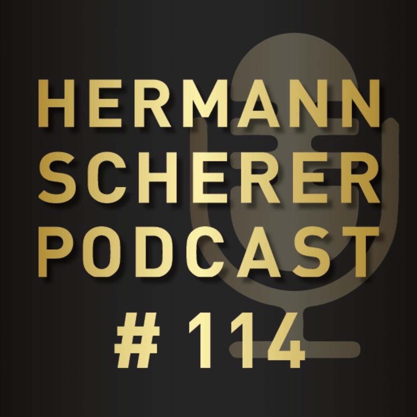 # 114 - Mr. Online: Christoph Schreiber