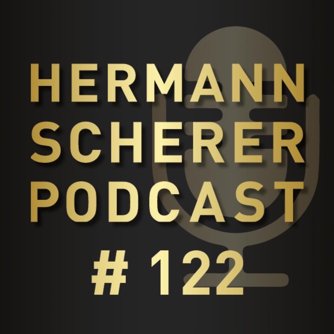 # 122 - Der Mr. B2B: Oliver Bestier