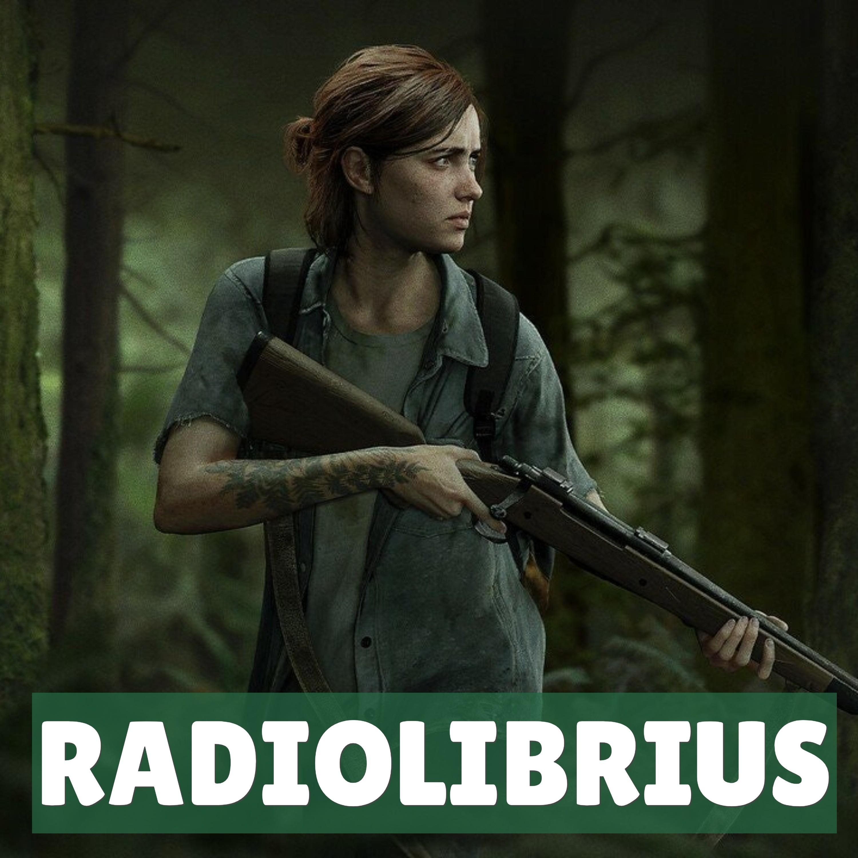 The Last of Us part II ou le Retour de la Vengeance
