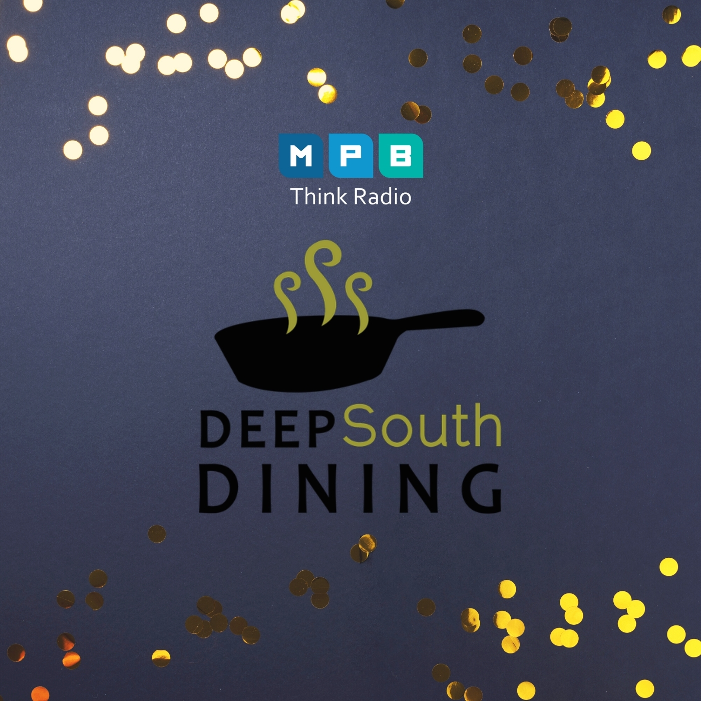 Deep South Dining | 2021 Habits