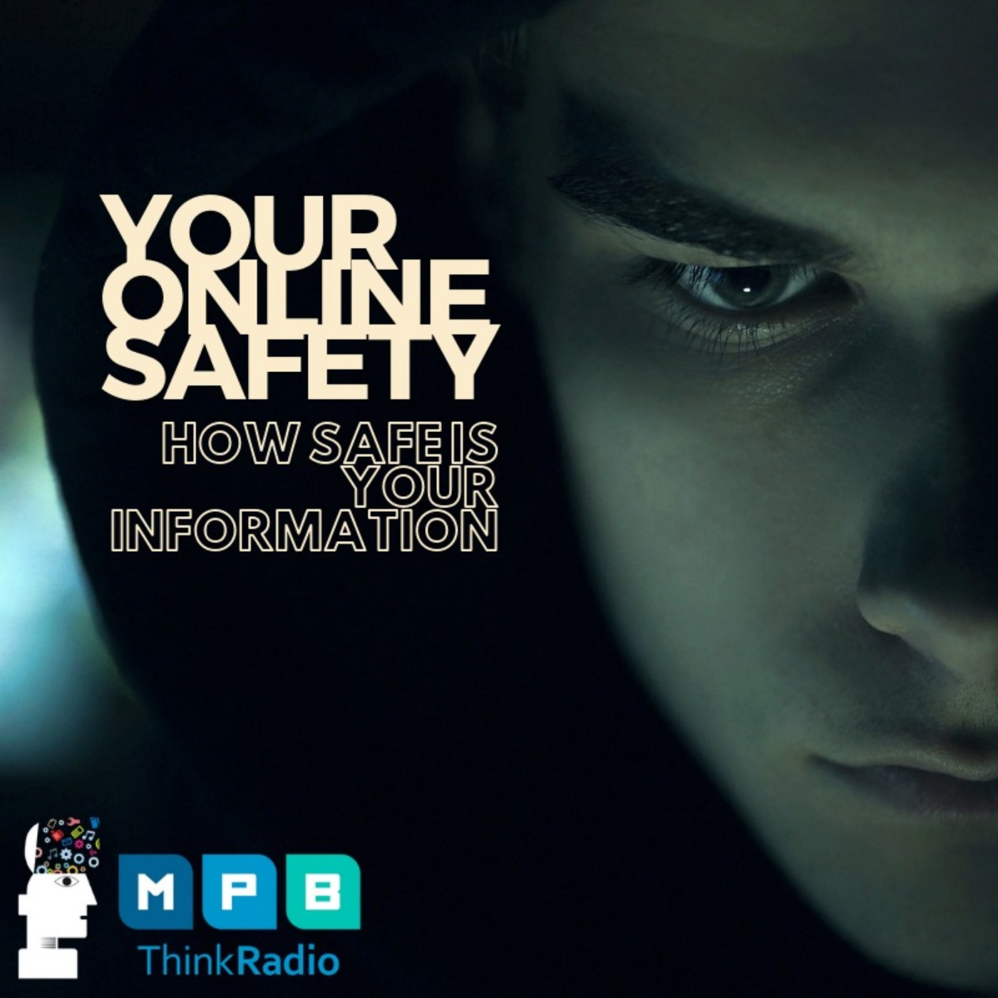 Your Online Safety