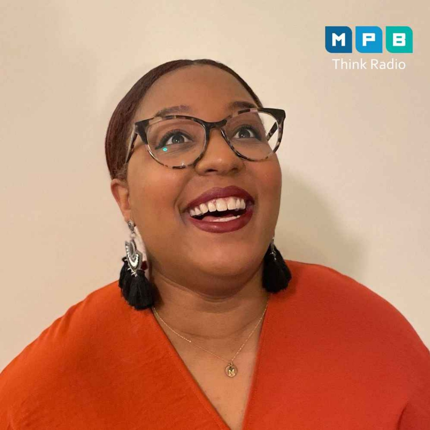 The Mississippi Arts Hour | Melissa Mickens