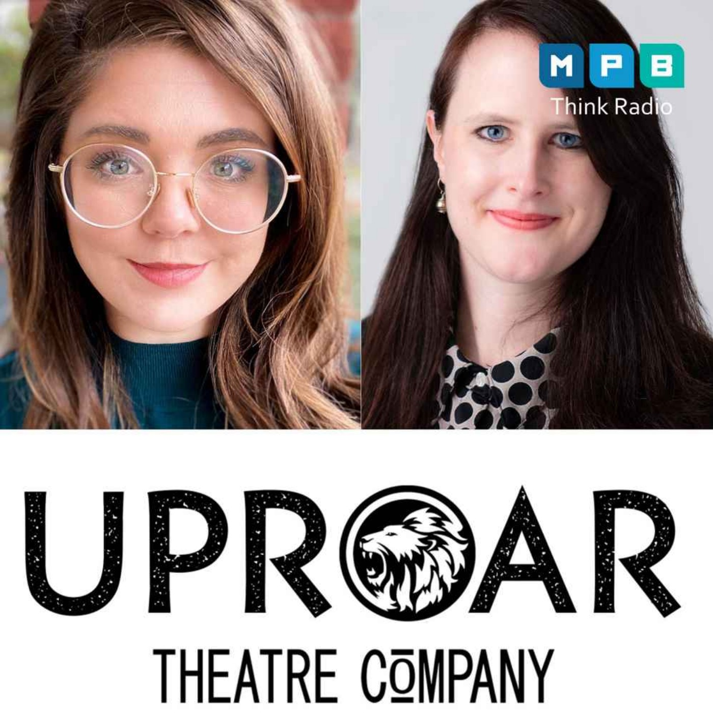 The Mississippi Arts Hour   Uproar Theatre Company