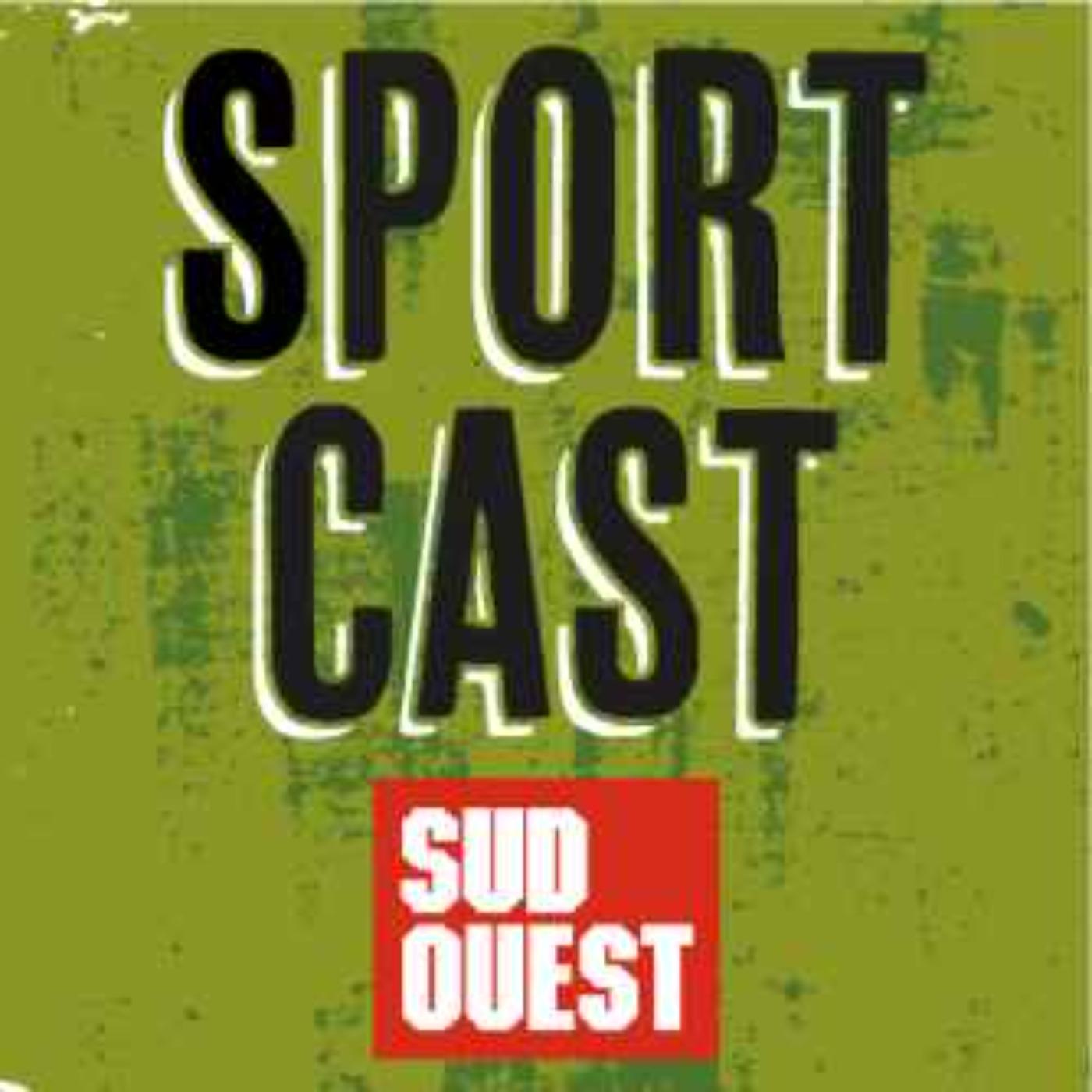 Le Sportcast