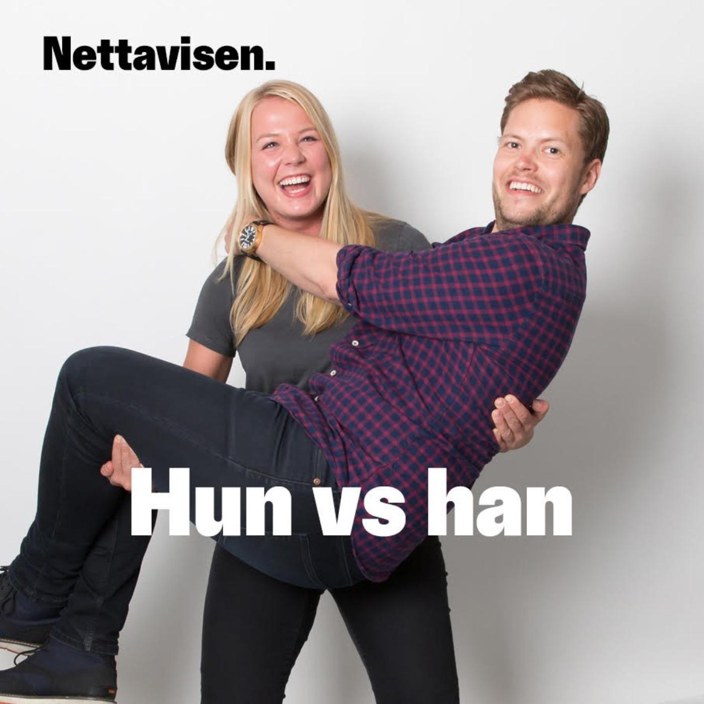 Kathrine sørland toppløs norge pornstar escort czech norwegian chat prostata vibrator noveller sex, Interracial dating i dagens samfunn datingside meldinger.